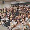 公式 大学サークル対抗KPOPカバーダンスコンテスト