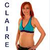 Claire Aberdeen