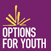 Options for Youth