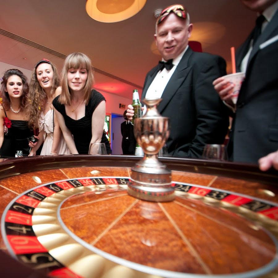 азарт казино онлайн биг