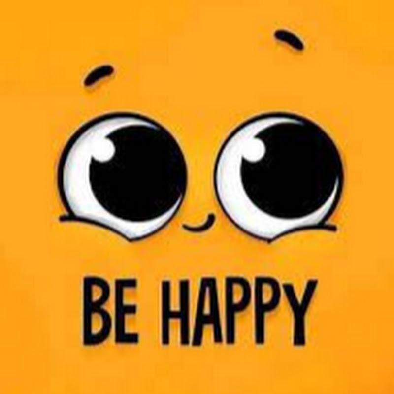 AJIAL // أجيال