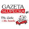 Gazeta Słupecka