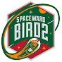 Spaceward Bird2