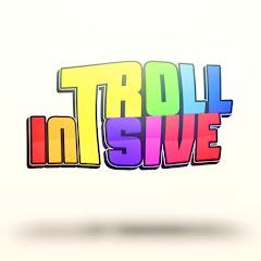 InTrollsiveHD - Fortnite