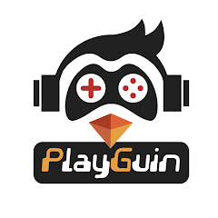 PlayGuin