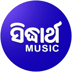 Sidharth Music Net Worth