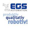 EGS Automatisierungstechnik GmbH wirtschaftlich automatisieren