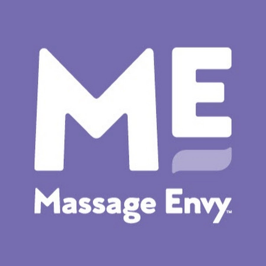 It's just a graphic of Unforgettable Massage Envy Coupons Printable