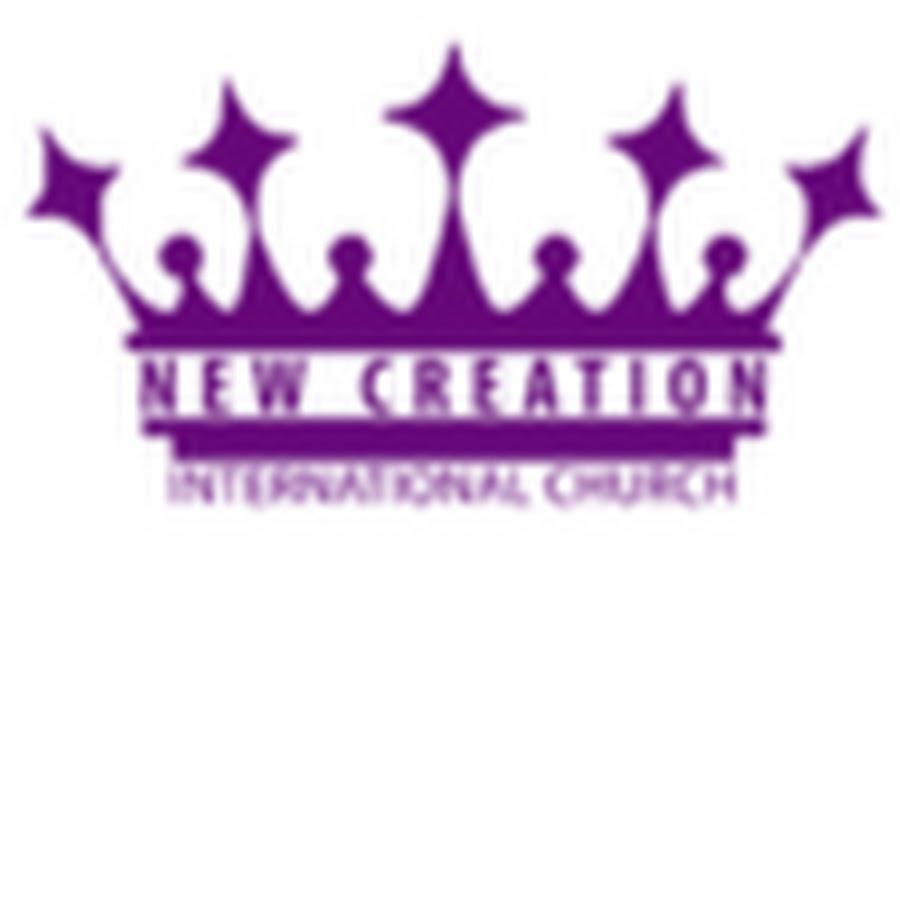 New Creation International Church Ethiopia - YouTube