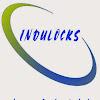 INDULOCKS