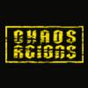 ChaosReignsTV