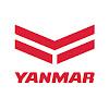 Yanmar Compact Equipment