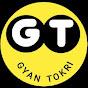Gyan Tokri