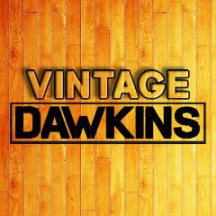 VintageDawkins