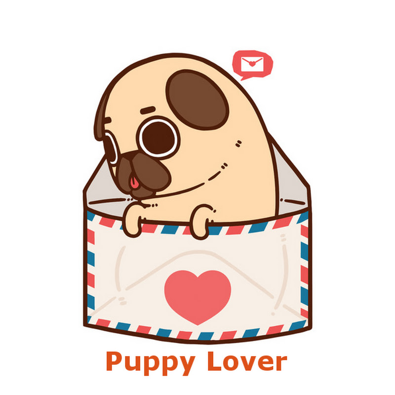 Puppies Lover