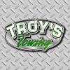 Troy's Towing