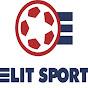 Elit Sport Pro