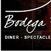 Bodega Feria