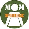 Mom with a PREP