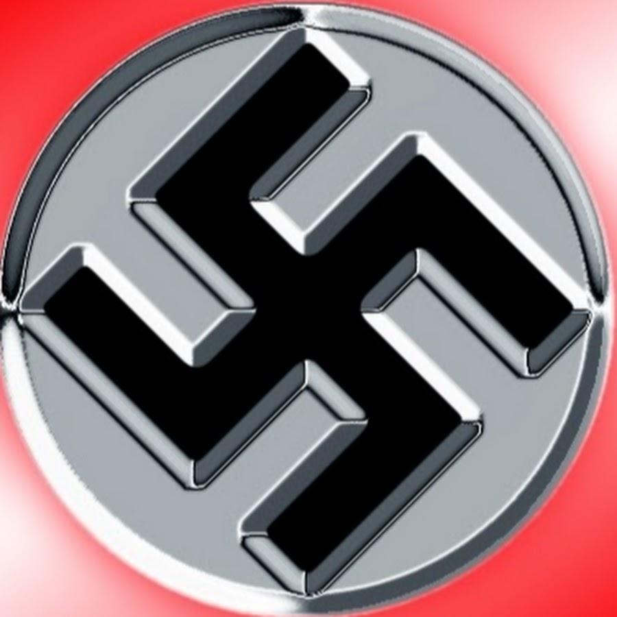 Nazi Tube - YouTube