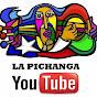 """La Pichanga Música"