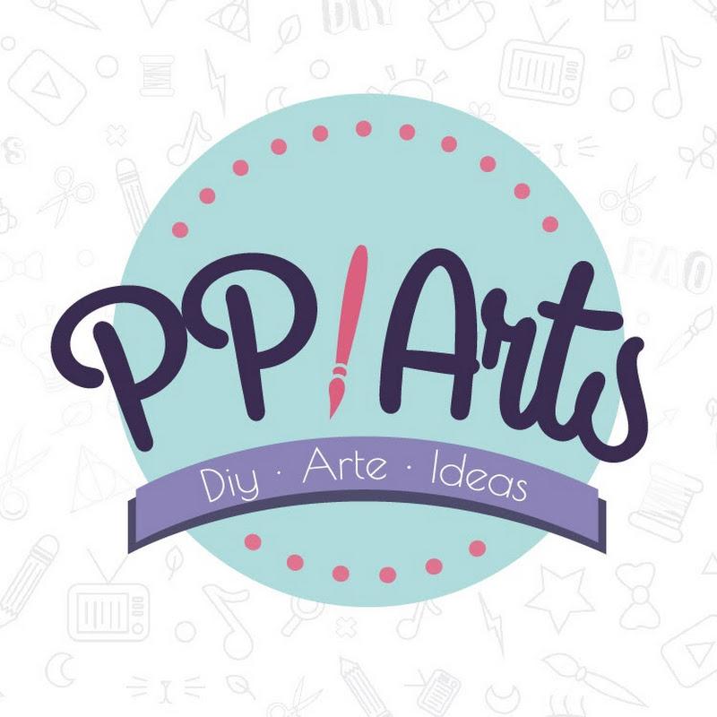 PP Arts