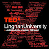 TEDx LingnanUniversity