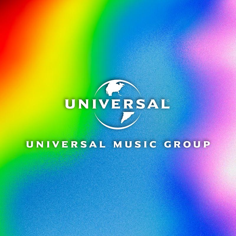universalmusicitalia