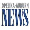 Opelika Auburn News OANow