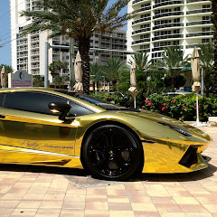 Mike Supercars TopSpeed Net Worth