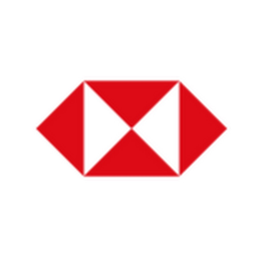 HSBC - YouTube