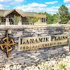Laramie Plains Federal Credit Union