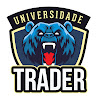 Universidade Trader