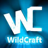 FuturisticHub Channel Videos