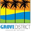 Grove District