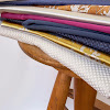 Delius Textiles