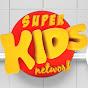 Super Kids Network -