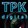 TPKdigital