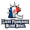 Ligue Française Blood Bowl