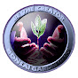 BeThe CREATOR- Bonsai