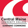 CMCC Learning Commons