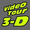 videotour3d