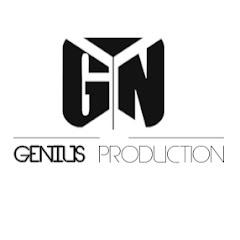 Genius Production