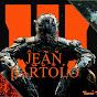 Jean Bartolo