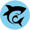 Aquanaut Dive Center