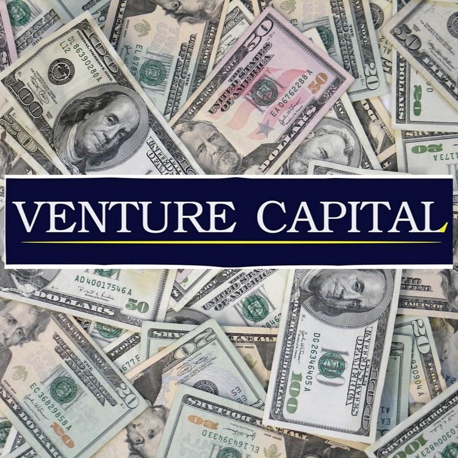 Venture Capital จ ะ ผ อ น อ ะ ไ ร ก ฟ ร - YouTube