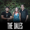 The Dales Band