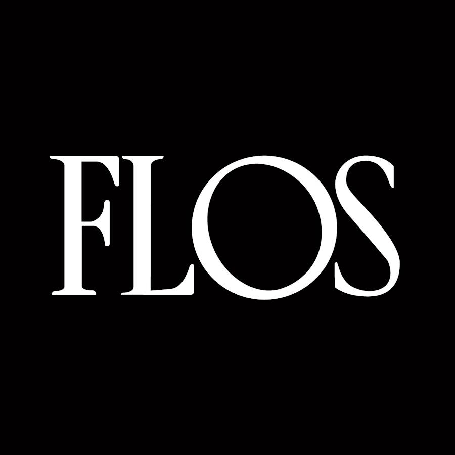 Flos Lighting Usa You