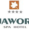 hoteljawor