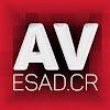AV ESAD.CR